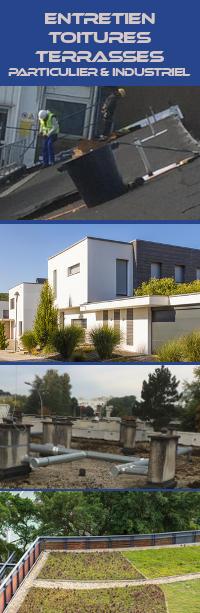 nos services entretien et r paration toiture terrasse recherche fuite 44. Black Bedroom Furniture Sets. Home Design Ideas